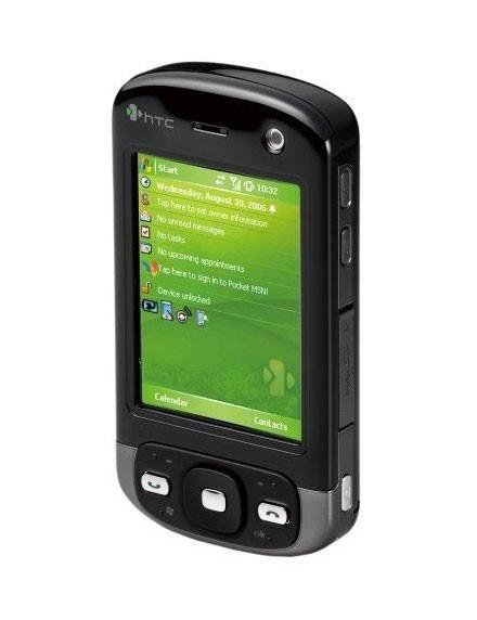 новая прошивка для Oysters T104MBI 3G