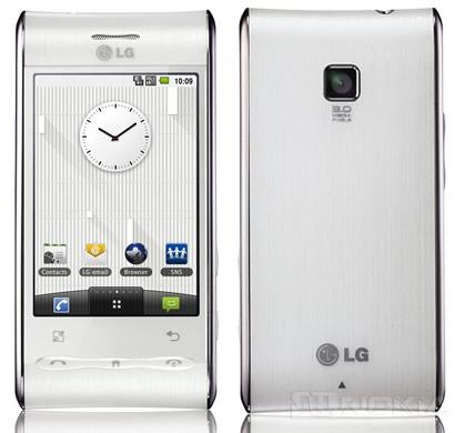 LG_GT540-2.jpg