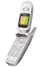 Комплект отверток для замены корпуса и ремонта для Motorola V171