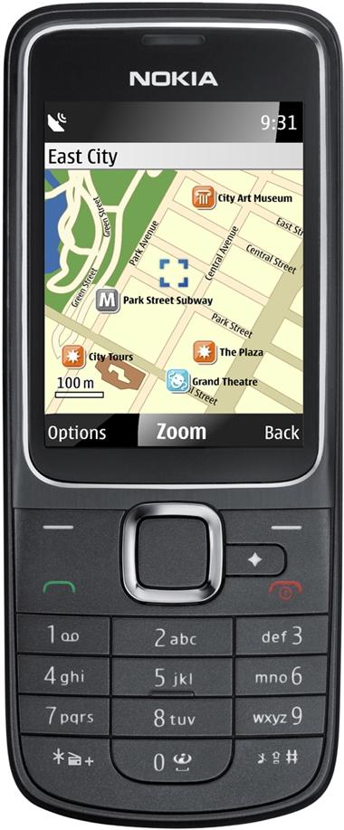 Nokia 2710c 2 драйвера скачать бесплатно