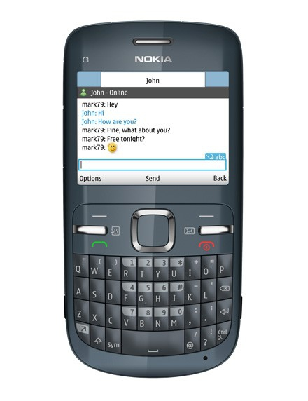 Nokia+c3+price+in+hyderabad+2011.