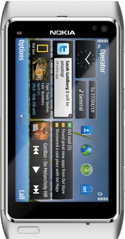 Скачать игровые автоматы на телефон нокиа н8 игровые аппараты скачать через торент