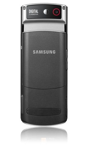 Samsung gt c3050 кликните чтобы увеличить