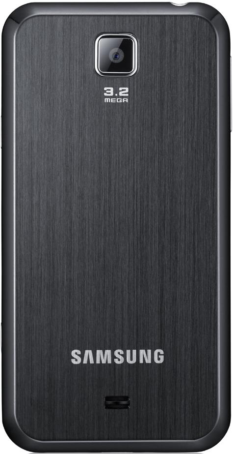 Инструкция Телефон Samsung Gt-C6712