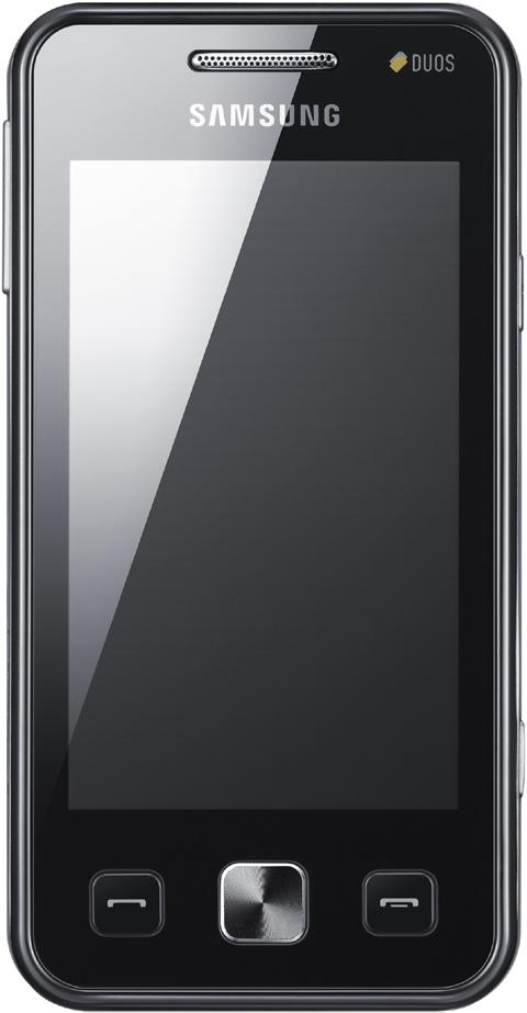 Игры на телефон samsung c6712 samsung
