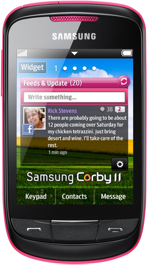 free download games for samsung galaxy gt-s3850