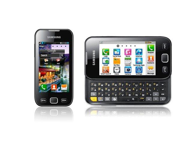 """ex torrents.ru)  """" Софт для работы с телефоном  """" Скачать торрент Драйвер samsung GT-S5230.  6 май 2010 Софт для ПК для..."""