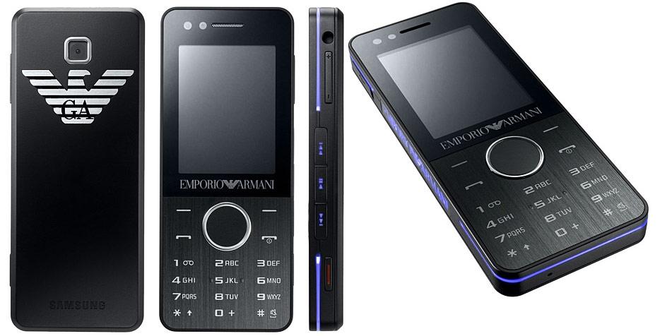 мобильный телефон в жизни людей