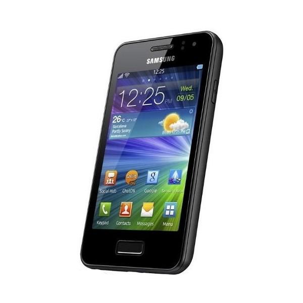 Samsung gt s7250d wave m кликните чтобы
