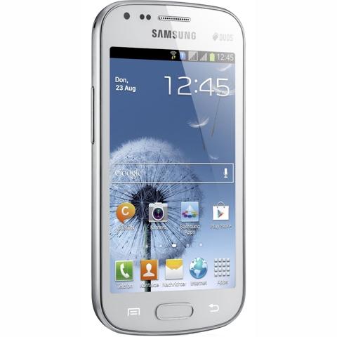 Samsung s7562 galaxy s duos кликните чтобы