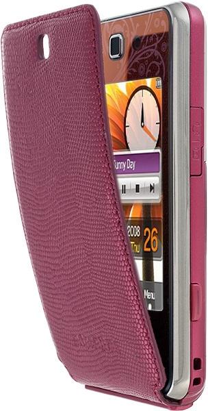 Samsung sgh f480 la fleur кликните чтобы