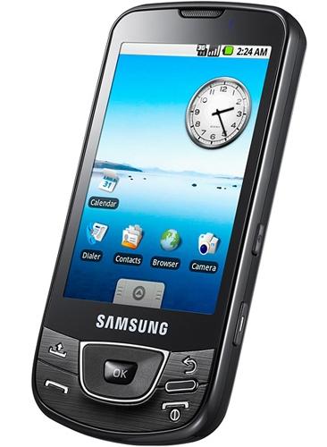 Download whatsapp di samsung gt c3322