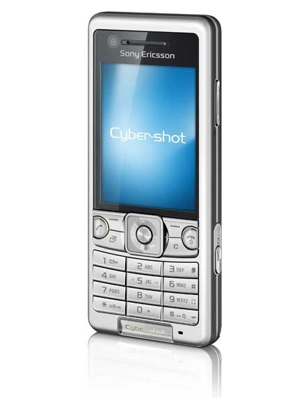 Sony Ericsson C510 - eTrubka.com: http://www.etrubka.com/phone/Sony_Ericsson_C510.html