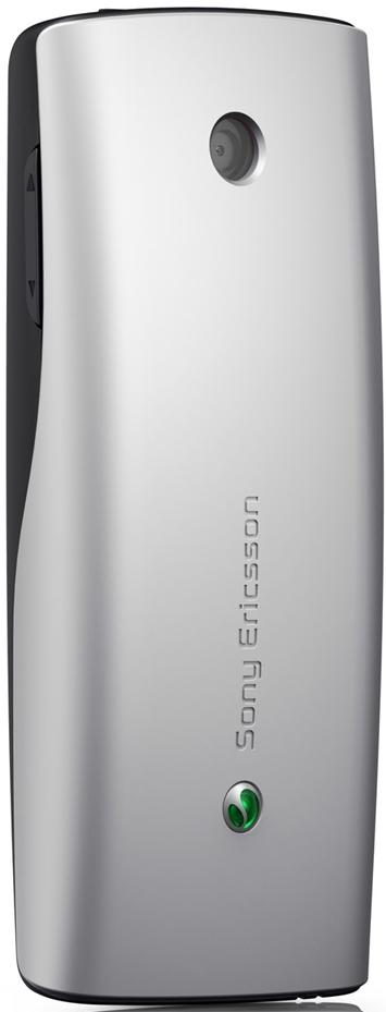 W150i Sony Ericsson Инструкция