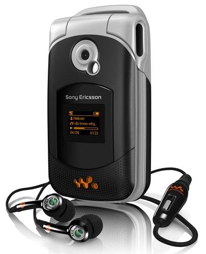Sony_Ericsson_W300i.jpg