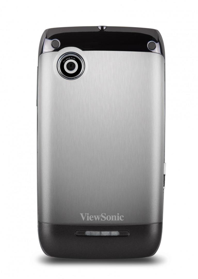 ViewSonic V350 Dual Sim