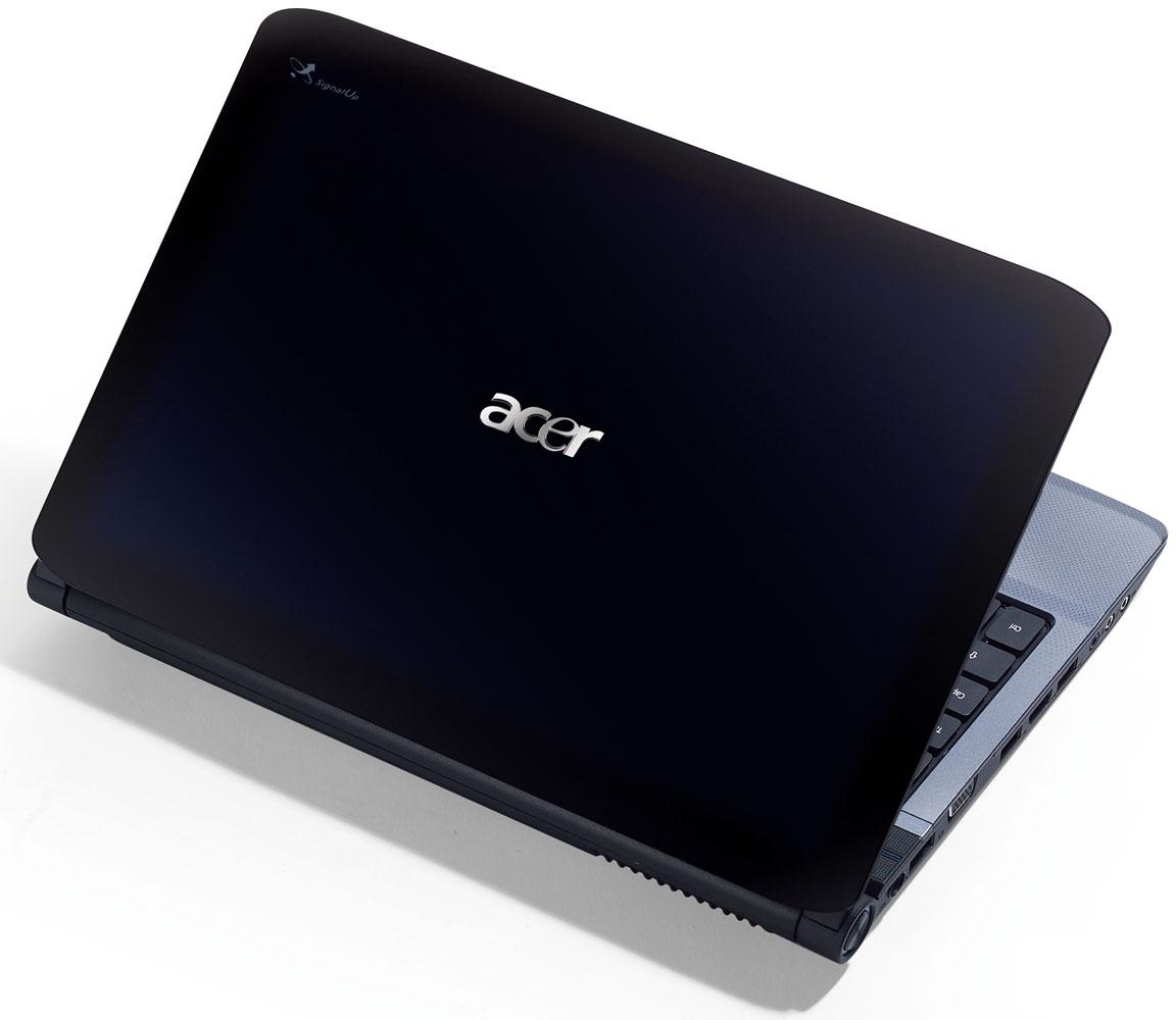 Acer Aspire Drivers Download for Windows 7 10