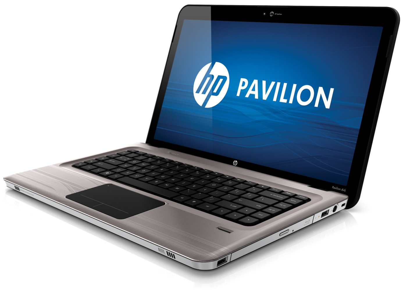 Hp Probook 4520S Wireless Driver For Windows 7 32 Bit