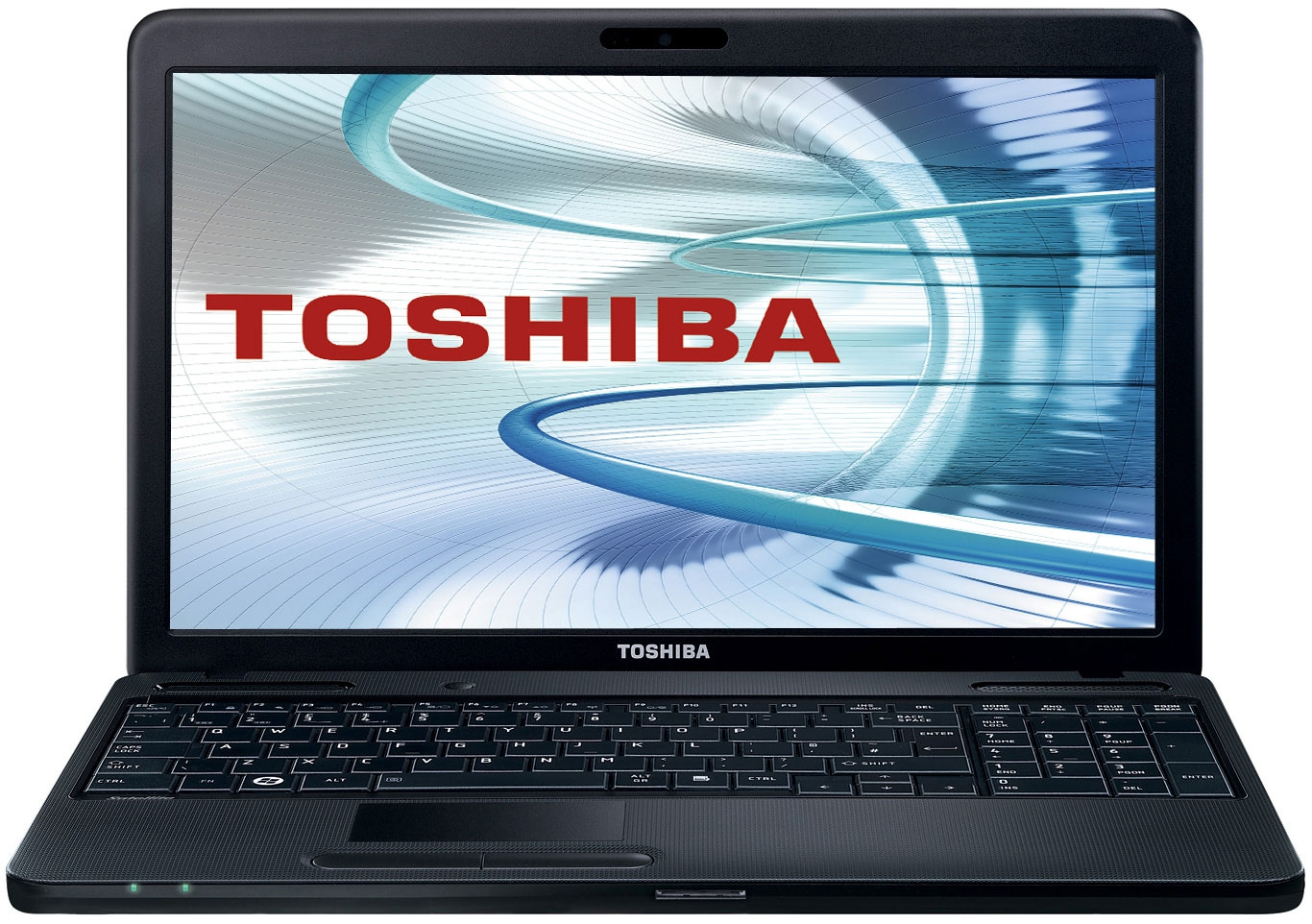 Toshiba bass enhanced sound system драйвер скачать