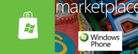 Microsoft урезал WP7 Marketplace