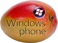 Windows Phone Mango - разговорчивее чем предполагалось