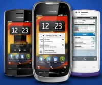 Nokia Symbian Belle получит пакет MIcrosoft Office