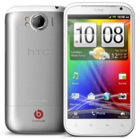 HTC Runnymede переименовали в Bass