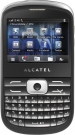 Alcatel OT-819 One Touch