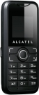Alcatel One Touch S120
