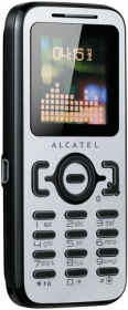 Alcatel One Touch V212