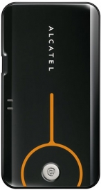 Alcatel One Touch X020