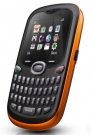 Alcatel One Touch 255