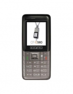 Alcatel One Touch C560