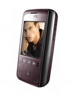 Alcatel One Touch C825
