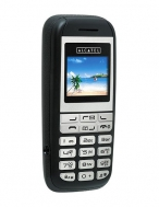 Alcatel One Touch E101