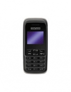 Alcatel One Touch E207