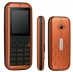 Alcatel One Touch SPORT