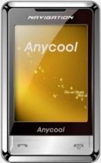 Anycool GC779