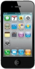 Apple iPhone 4 32Gb