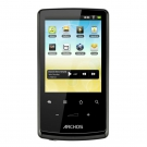 Archos 28 Internet TAB 4GB