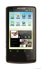 Archos 32 Internet TAB 4GB