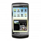 Archos 43 Internet TAB 8GB