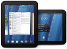 HP TouchPad 3G