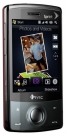 HTC 6950 Touch Diamond