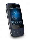 HTC T3232 Touch 3G