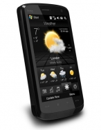 HTC T8282 Touch HD