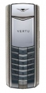 Vertu Ascent Indianapolis