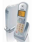 Philips VOIP 3211S