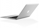 A1370 MacBook Air