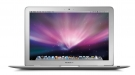 MacBook Air MC504